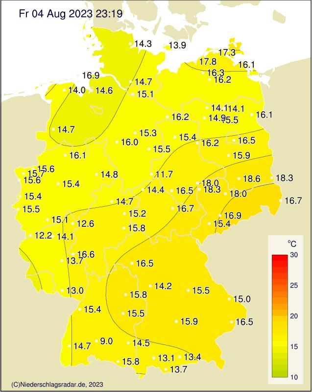 https://www.niederschlagsradar.de/data/weerkaarten/temperatuur-last.png?id=201708311423
