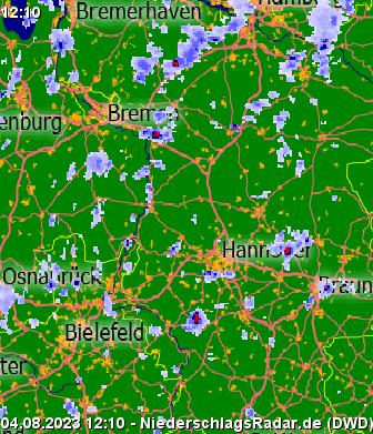 Wetter Delmenhorst Tage Vorhersage Onlinecasinowillkommensbonusnet