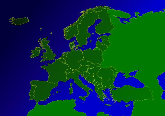 wetter bulgarien 14 tage